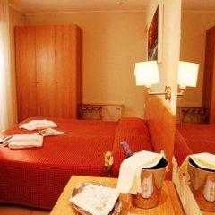Hotel Majorca в номере