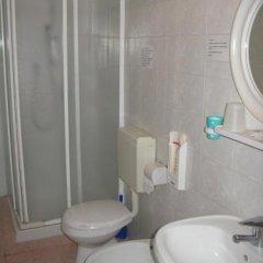 Отель Albergo Doni Венеция фото 7
