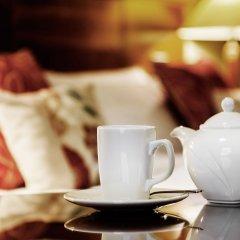 Отель Swindon Blunsdon House Hotel, BW Premier Collection Великобритания, Суиндон - отзывы, цены и фото номеров - забронировать отель Swindon Blunsdon House Hotel, BW Premier Collection онлайн в номере фото 2