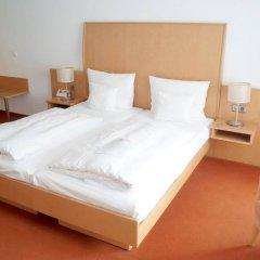 HSH Hotel Apartments Mitte комната для гостей фото 5