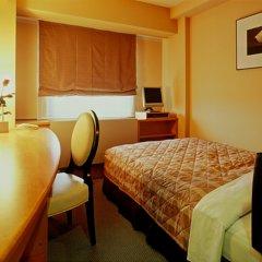 Отель Diamond Hotel Япония, Токио - 1 отзыв об отеле, цены и фото номеров - забронировать отель Diamond Hotel онлайн сейф в номере