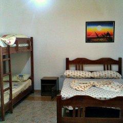 Отель Ylberi Албания, Голем - отзывы, цены и фото номеров - забронировать отель Ylberi онлайн комната для гостей