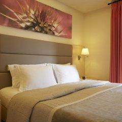 Отель Mayor Capo di Corfu комната для гостей фото 5
