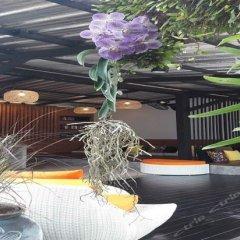 Отель The Fong Krabi Resort фото 13