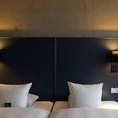 Отель Quality Friends Солна комната для гостей фото 4