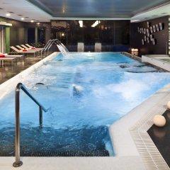 Отель Gran Melia Palacio De Isora Resort & Spa Алкала бассейн фото 3