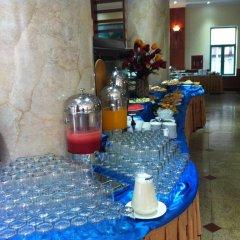 Отель Blue Sky Halong Hotel Вьетнам, Халонг - отзывы, цены и фото номеров - забронировать отель Blue Sky Halong Hotel онлайн детские мероприятия