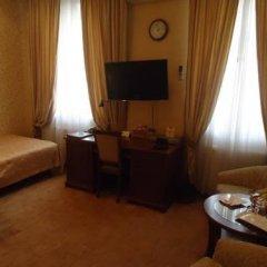 Отель Number 21 Киев фото 2