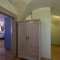Апартаменты Charming Prague Apartments At Black Star Прага интерьер отеля фото 3