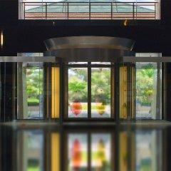 Отель Le Meridien Xiamen Китай, Сямынь - отзывы, цены и фото номеров - забронировать отель Le Meridien Xiamen онлайн развлечения