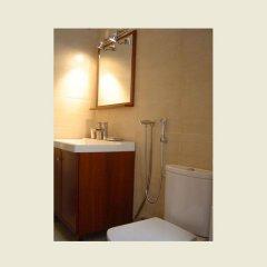 Отель My Rainbow Rooms Gay Men's Guest House ванная фото 2