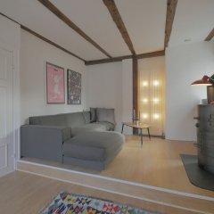 Отель Direct Inner City 1 Дания, Копенгаген - отзывы, цены и фото номеров - забронировать отель Direct Inner City 1 онлайн фото 2