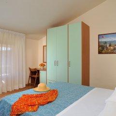 Hotel Capri Римини детские мероприятия фото 2