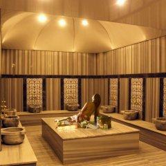 Parion Hotel Турция, Канаккале - отзывы, цены и фото номеров - забронировать отель Parion Hotel онлайн сауна