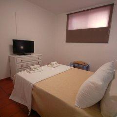 Отель Oceano Albufeira T1+1 Португалия, Албуфейра - отзывы, цены и фото номеров - забронировать отель Oceano Albufeira T1+1 онлайн комната для гостей