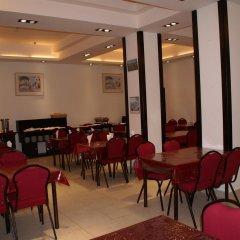 Jerusalem Metropole Hotel Израиль, Иерусалим - 1 отзыв об отеле, цены и фото номеров - забронировать отель Jerusalem Metropole Hotel онлайн помещение для мероприятий фото 2
