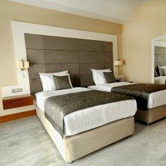 Отель Elite Hotels Darica Spa & Convention Center комната для гостей