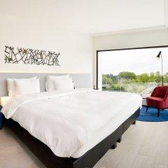 Radisson Blu Hotel Bruges комната для гостей фото 2