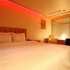 Prince Hotel комната для гостей фото 6