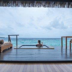 Отель Adaaran Prestige Vadoo Мальдивы, Мале - отзывы, цены и фото номеров - забронировать отель Adaaran Prestige Vadoo онлайн фото 4