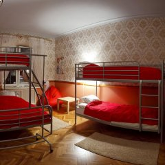 Гостиница JK Hostel в Самаре 6 отзывов об отеле, цены и фото номеров - забронировать гостиницу JK Hostel онлайн Самара детские мероприятия