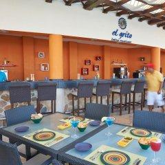Отель Crowne Plaza Jordan Dead Sea Resort & Spa Иордания, Сваймех - отзывы, цены и фото номеров - забронировать отель Crowne Plaza Jordan Dead Sea Resort & Spa онлайн детские мероприятия