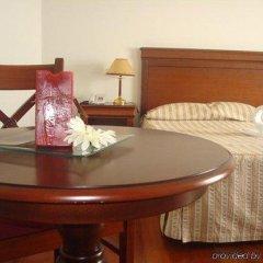Отель Gaivota Azores Португалия, Понта-Делгада - отзывы, цены и фото номеров - забронировать отель Gaivota Azores онлайн фото 5