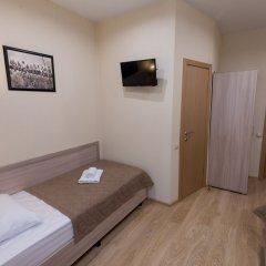 Мини-Отель Академик Москва комната для гостей фото 2