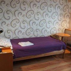 Отель Pensjon Polska комната для гостей фото 5