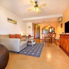 Отель in Costa Blanca, Ideal for Golf and Beach Испания, Ориуэла - отзывы, цены и фото номеров - забронировать отель in Costa Blanca, Ideal for Golf and Beach онлайн комната для гостей фото 5