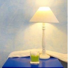 Отель B&B Lamarmora18 удобства в номере