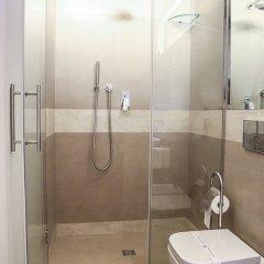 Отель Pepi Loft ванная фото 3