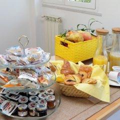 Отель Li Rioni Bed & Breakfast Рим фото 12