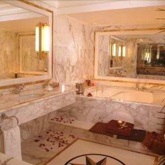 Отель Royal Olympic Hotel Греция, Афины - 6 отзывов об отеле, цены и фото номеров - забронировать отель Royal Olympic Hotel онлайн спа