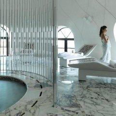Отель Four Seasons Hotel Baku Азербайджан, Баку - 5 отзывов об отеле, цены и фото номеров - забронировать отель Four Seasons Hotel Baku онлайн спа