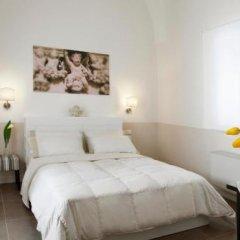 Отель Spiriti Suite Италия, Лечче - отзывы, цены и фото номеров - забронировать отель Spiriti Suite онлайн комната для гостей фото 4