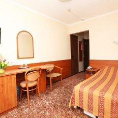 Гостиница Спутник Беларусь, Минск - - забронировать гостиницу Спутник, цены и фото номеров удобства в номере фото 2