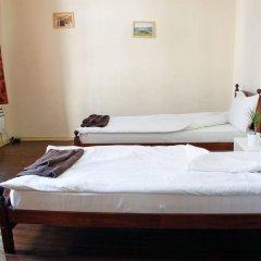 Отель Lavele Hostel Болгария, София - отзывы, цены и фото номеров - забронировать отель Lavele Hostel онлайн комната для гостей фото 5