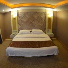 Отель Wanjia Oriental Сямынь детские мероприятия