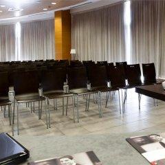 Отель Mercure Atenea Aventura фото 2