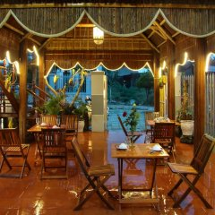 Отель Hoi An Sea Sunset Homestay