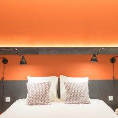 Отель MiHotel Франция, Лион - отзывы, цены и фото номеров - забронировать отель MiHotel онлайн пляж