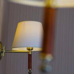 Гостиница Амарис в Великих Луках 6 отзывов об отеле, цены и фото номеров - забронировать гостиницу Амарис онлайн Великие Луки удобства в номере фото 2