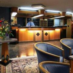 Hotel Queen Olga интерьер отеля фото 3