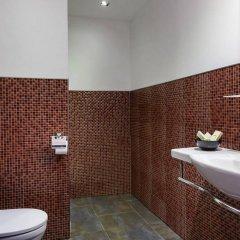 Мини-отель Timclub ванная