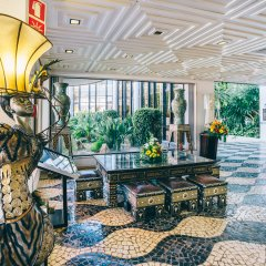 Отель Muthu Oura Praia Hotel Португалия, Албуфейра - 1 отзыв об отеле, цены и фото номеров - забронировать отель Muthu Oura Praia Hotel онлайн питание