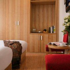 Ancient Town Hotel комната для гостей фото 5