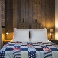 Отель Max Brown Hotel Canal District Нидерланды, Амстердам - отзывы, цены и фото номеров - забронировать отель Max Brown Hotel Canal District онлайн комната для гостей фото 3