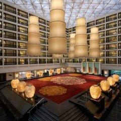 Отель Cinnamon Grand Colombo Шри-Ланка, Коломбо - отзывы, цены и фото номеров - забронировать отель Cinnamon Grand Colombo онлайн фото 6