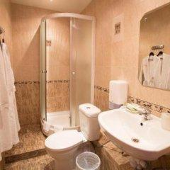 Гостиница Antey фото 13